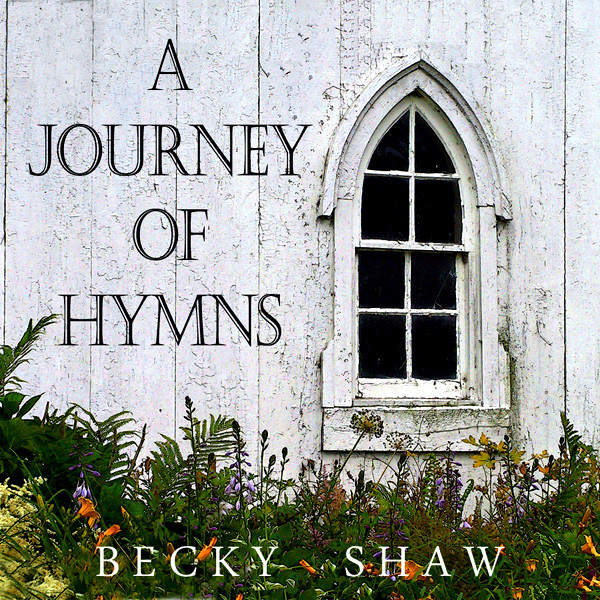 the journey of an unforgettable hymn A celtic journey, hamilton city brass of harlech' and the breathtaking 'hymn of the evening for celtic memories filled with the unforgettable sound of.