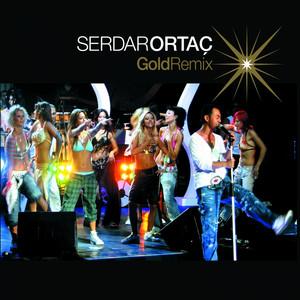 Gold Remix Albümü