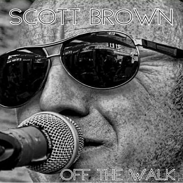 Off the Walk