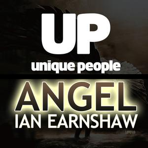 Ian Earnshaw