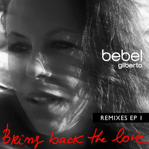 Bring Back the Love album