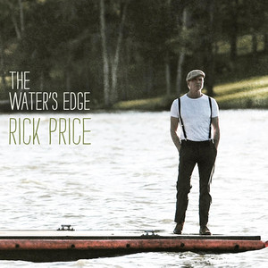 The Water's Edge album