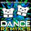 Dance (Remixes) cover