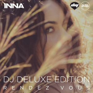 Rendez vous (Dj deluxe edition)