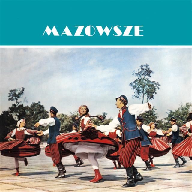 Cyt, cyt, a song by Mazowsze on Spotify