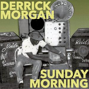 Sunday Morning album