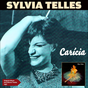 Carícia (Original Album Plus Bonus Tracks 1957)