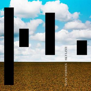 Skyline Albumcover