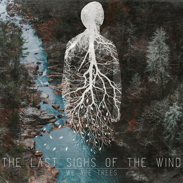 The Last Sighs of the Wind - We Are Trees