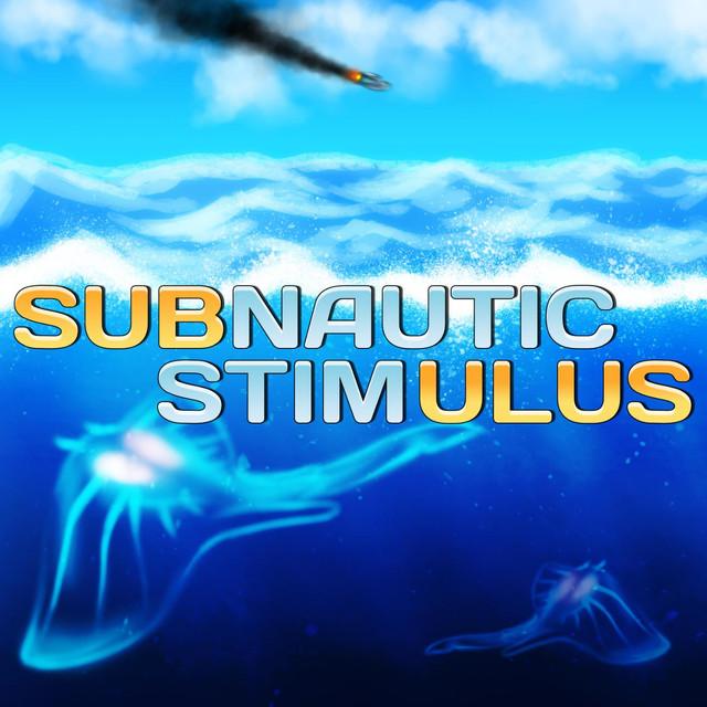 Subnautic Stimulus (feat. Dr. G)