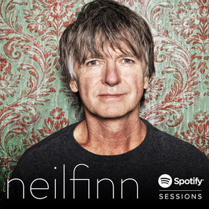 Spotify Sessions (EP)