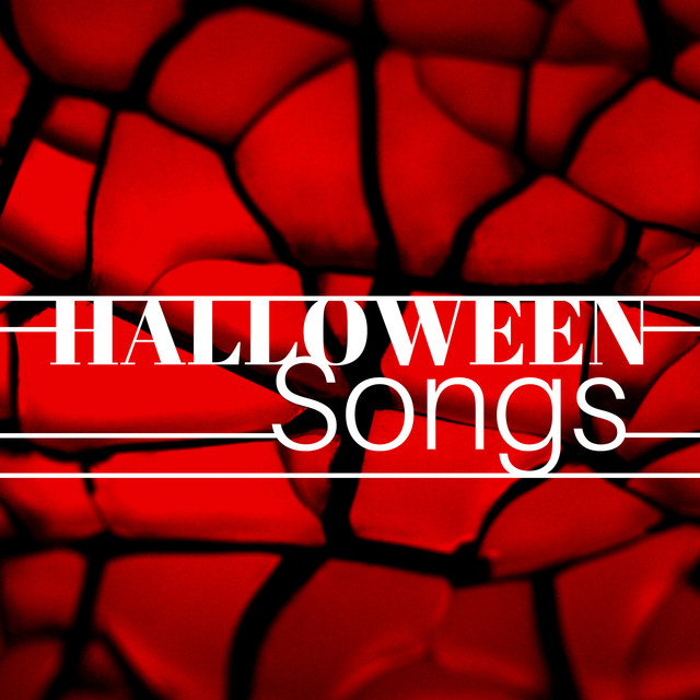 Halloween Songs.Halloween Songs For Kids 2018 Halloween Playlist For Parties