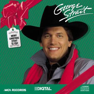 Merry Christmas Strait to You album