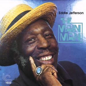 The Main Man album
