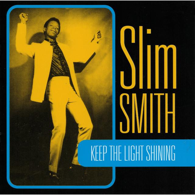 Keep The Light Shining