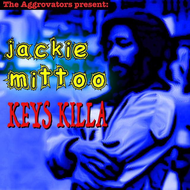 Keys Killa