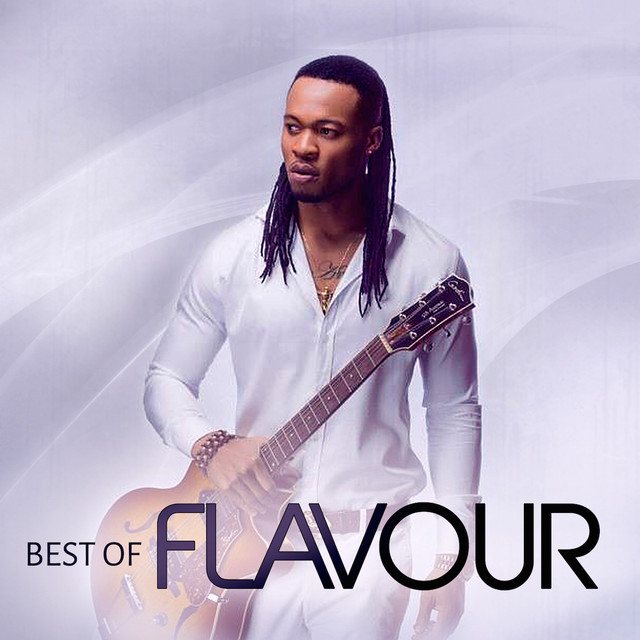 download music mr flavour baby na yoka