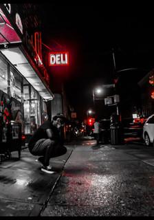 The Deli Artist | Chillhop
