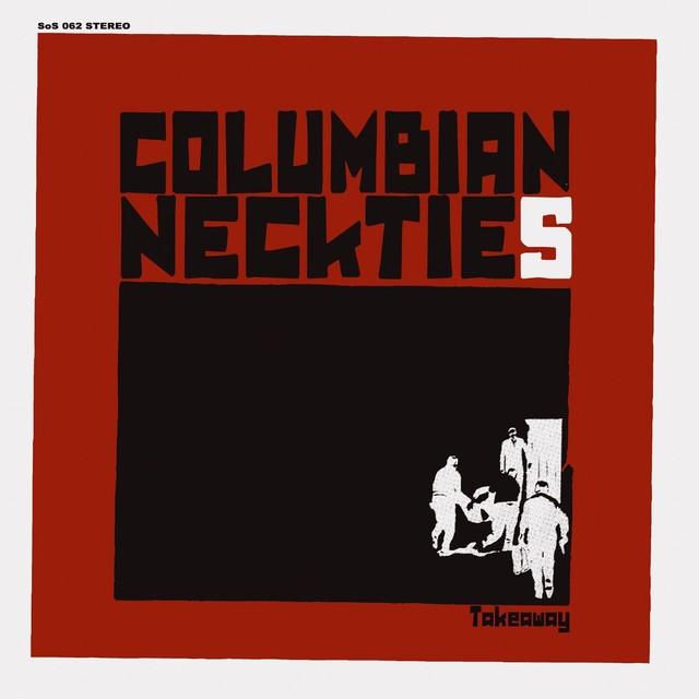 Columbian Neckties