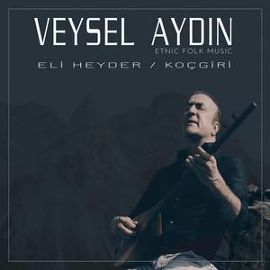 Eli Heyder / Koçgiri Albümü