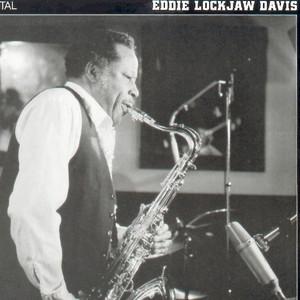 Jaw's Blues album