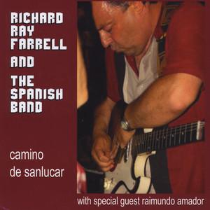 Camino De Sanlucar album