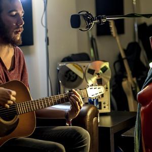 Teras Stüdyosu Canlı Kayıtlar Albümü