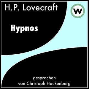 Hypnos Audiobook