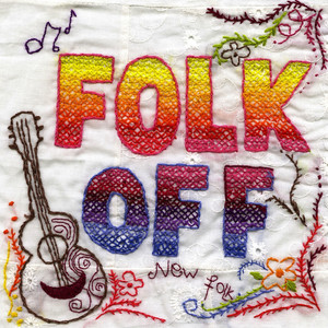 Folk Off!  - Tunng