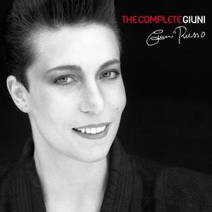The Complete Giuni album