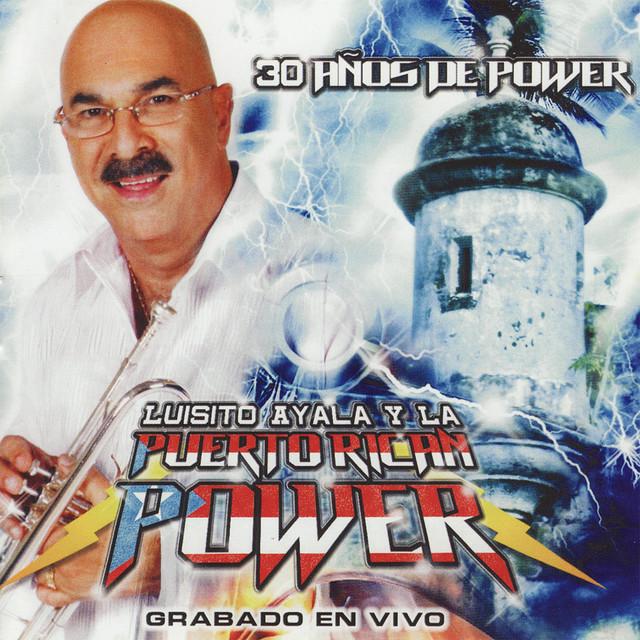 30 Años de Power