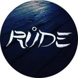 Rude. Artist | Chillhop