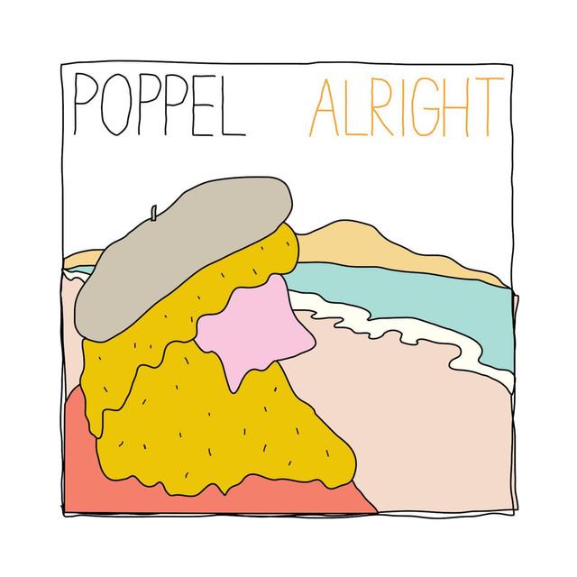 Poppel