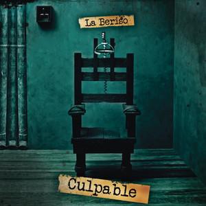 Culpable - La Beriso