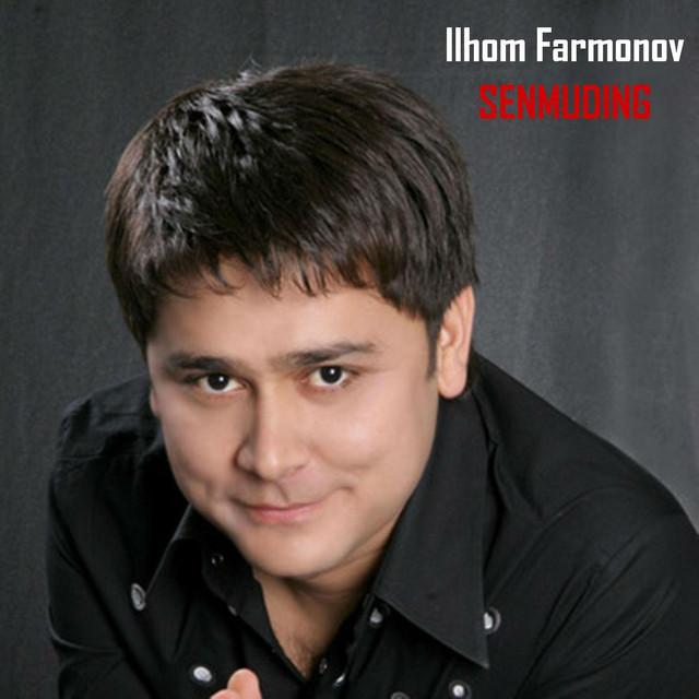 ИЛХОМ ФАРМОНОВ МР3 СКАЧАТЬ БЕСПЛАТНО