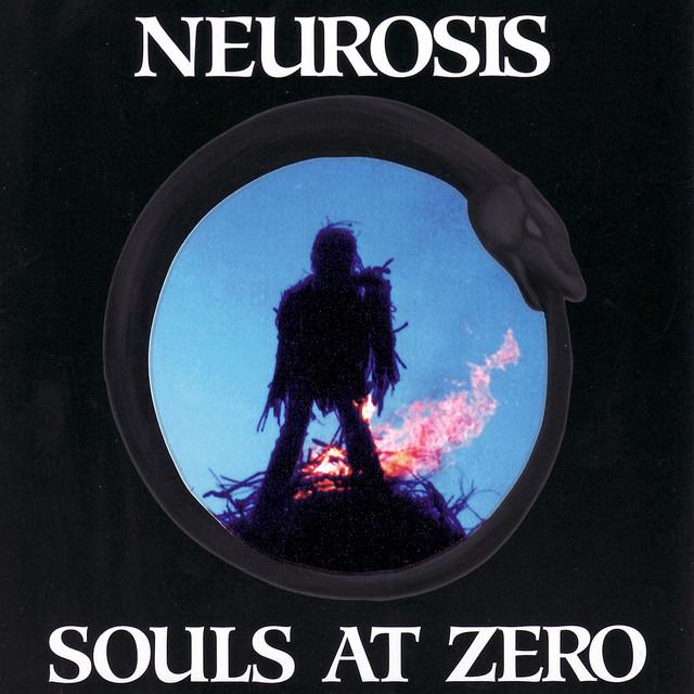 Souls At Zero