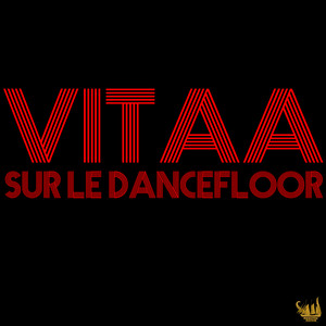 Sur Le Dancefloor