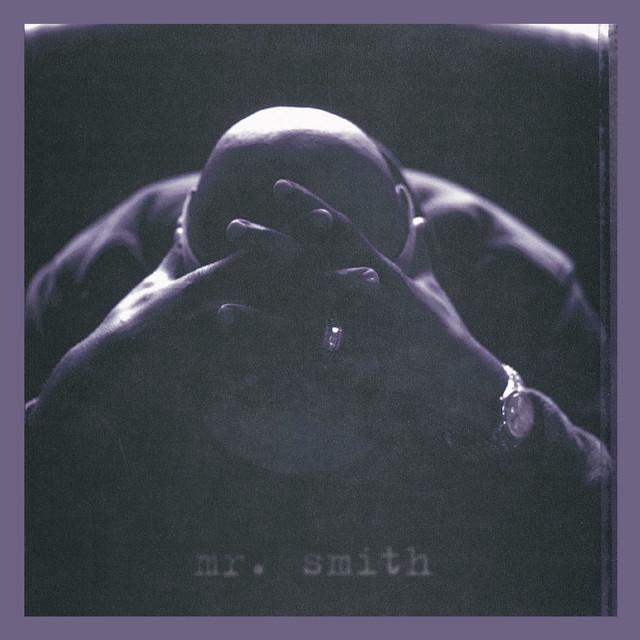 Loungin (96) album cover