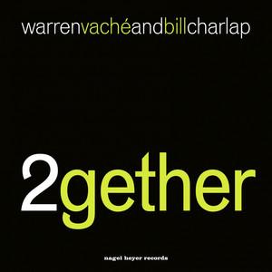 2gether (Remastered) album