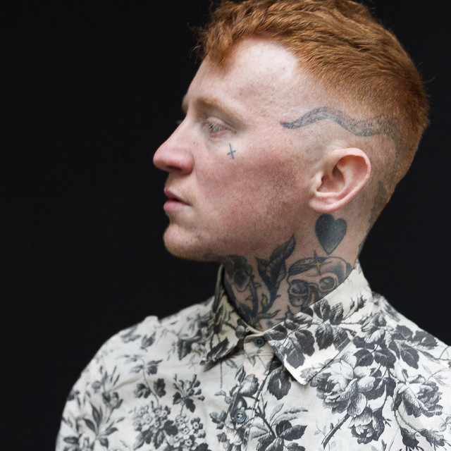 Frank Carter & The Rattlesnakes tickets and 2019 tour dates