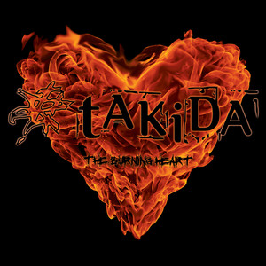 Takida, You Learn på Spotify