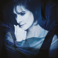 Picture of Enya