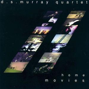 D.S. Murray Quartet
