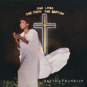 One Lord, One Faith, One Baptism album
