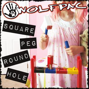 Square Peg Round Hole Albümü