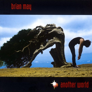 Another World album