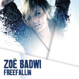 Freefallin' album