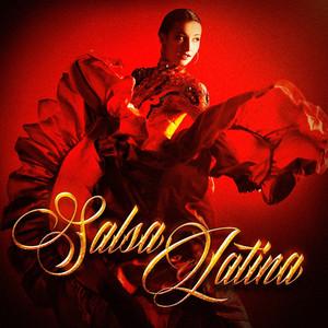 Salsa Latina album