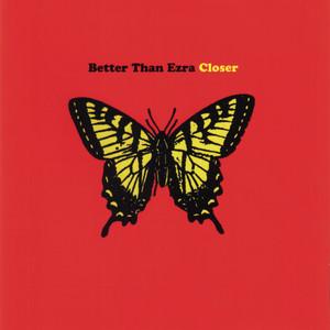 Closer album