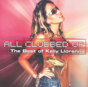 Flip & Fill, Kelly Llorenna True Love Never Dies cover